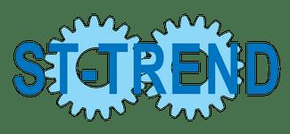 ST-TREND. Projektiranje, izdelava in montaža strojev, postrojenj in delov strojev.